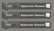applovinbanner