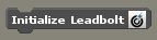 leadboltinitialize