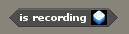 replaykitisrecording